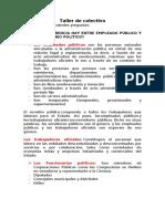 FINAL TALLER DE NEGOCIACIÓN.docx