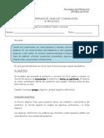 GUÍA DE APRENDIZAJE 8° función adjetiva..docx