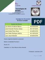 Actividad_Grupal_4_Contabilidad_Financiera_Sección_02.pdf