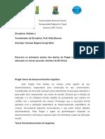 portfolio2.docx.