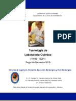 Manual de  Laboratorio Químico  2-2019.pdf
