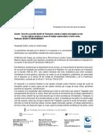 Concepto Mintrabajo 08SI2017726600100000961 Pago  Horas Extras no afecta pago auxilio transporte-1.pdf