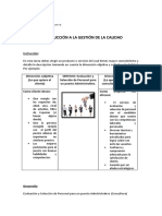 Acevedo_P_TareaM01.docx