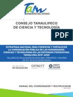 Manual de multiplicador 2020 (1)