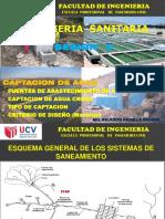 SECION 03.pdf