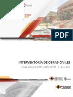 Clase 4_5 INTERVENTORIA DE OBRAS CIVILES.pdf