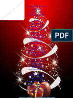 Natal é tempo