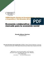 Economia_colaborativa_un_nuevo_mercado_p