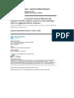 articulo-2648.pdf