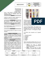 IRSGSST-INT-72_Manejo de Extintor_V00 ok