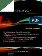 dr Atitya-Epilepsi ILAE.pdf