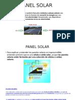 PANEL SOLAR.pptx