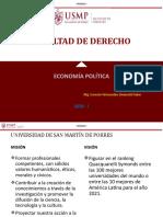 Economía_Política_Sem_eL_01