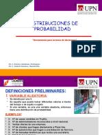 Clase Nº 03_Distribuciones de Probabilidad (1)