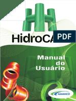 Vdocuments.mx Manual Hidrocad 2010