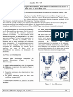 335797309-zatta-abdominaux-pdf.pdf