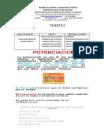 TALLER DE POTENCIACIÓN 7 (7)