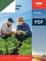 Herbicidas FMS.pdf