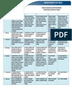 criterios guia laboratorio (2).pdf