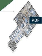 26-03-2020 - URGENCIAS SOTANO - 3D COMPLETO - 4