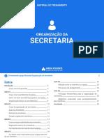 Apostila-Treinamento-Organização-da-Secretaria