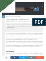 www-uniaogeek-com-br-guia-de-comandos-shell-terminal-gnulinux-.pdf