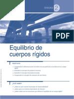 Unidad_2_Equilibrio_de_cuerpos_rígidos