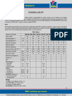 PDV Engralub EP.pdf