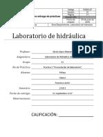 Práctica-1_Hidráulica