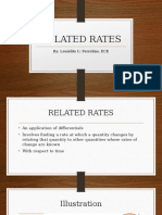 RELATED RATES.pptx