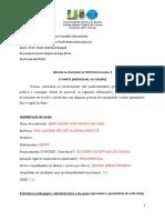 aula3_atividade_portfolio_2.docx.