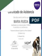certificado_Maria_Del_Rosario_Rueda_Arcila_1110565327 (1)