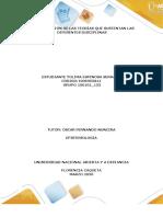 fase 2-identificar las teorias que sustenatan las disciplnas.docx