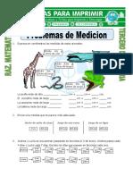 Ficha-Problemas-de-Medicion-para-Tercero-de-Primaria.pdf