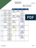 horario_docente_grado_2020-2020(56) (1)