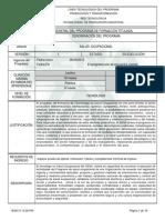 Programade Formación Salud Ocupacional.pdf