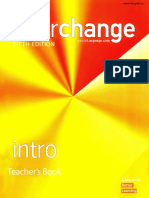 Interchange_5ed_Intro_Teachers_book_www.frenglish.ru (1).pdf