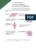 CUADRILÁTEROS Y SUS PROPIEDADES.docx