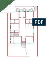 combined plans.pdf