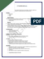 3.7 DIFUSIÓN SEXUAL.pdf
