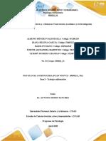 Fase 3 -TRABAJO COLABORATIVO(1)