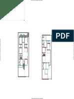 for 3d purpose-Model.pdf