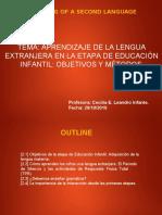 Tema 2_espa_ol_early teaching
