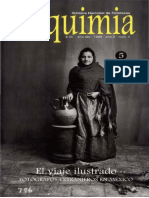 Alquimia. No. 5. El viaje ilustrado. Fotógrafos extranjeros en México (Ene-Abr, 1999).pdf