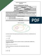 Guía de aprandizaje virtual 7-5 A.docx