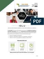 IGLU2019.pdf