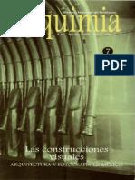 Alquimia. No. 7. Las construcciones visuales. Arquitectura y fotografía en México (Sep-Dic, 1999).pdf