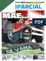 O IMPARCIAL 10 MAIO 2020.pdf