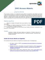 MOOC-AA_Unidad 4-Legislación, Proyectos y licencias