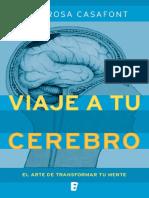 Viaje A Tu Cerebro.pdf
